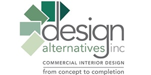 Design Alternatives Inc.